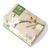 玲珑竹纤维本色纸一箱(24包)